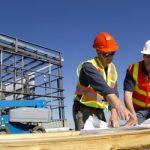 Ai nevoie de un antreprenor general in constructii? Avem solutia!