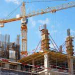 Axa TC – pentru constructii industriale la cheie!