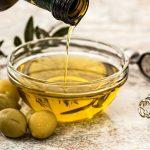 Produse bio grecesti pentru iubitorii bucatariei elene, dar nu numai!