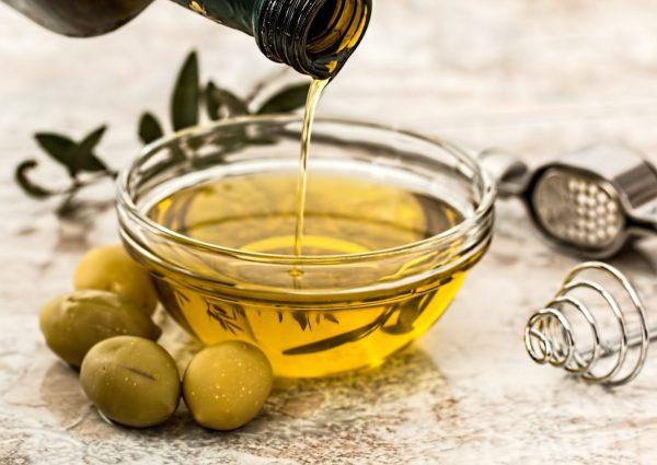 produse bio grecesti