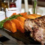 Restaurant sector 4 – Restaurant Provence Berceni – un loc unde trebuie sa vii neaparat!