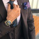 Ceasuri pentru barbati - tot ce trebuie sa stii pentru urmatoarea ta achizitie