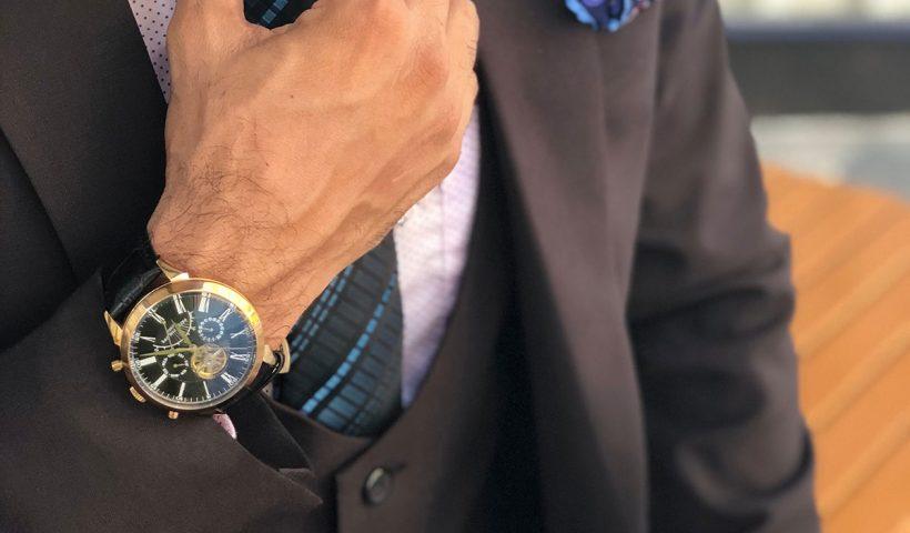 ceasuri pentru barbati