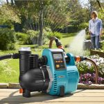 Pompe si hidrofoare – echipamente de calitate in oferta Forestore! Alegeti modelul adecvat necesitatilor!