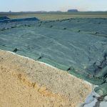 Cum sa obtii siloz calitativ - recomandari de la specialistii Super Farm Land