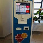 De ce aleg oamenii sa plateasca facturile la un terminal de plata?