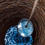 Foraje puturi Ilfov - cum se obtine apa limpede pentru utilizare rezidentiala sau industriala?